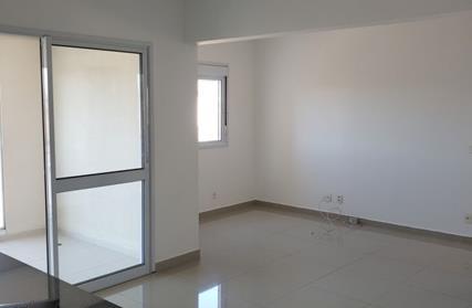 Apartamento para Alugar, Carandiru