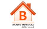 Imobiliária Bicalho