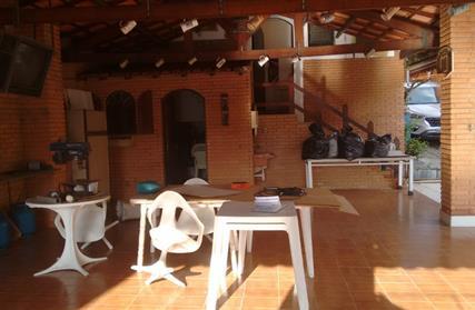 Galpão / Salão para Alugar, Mandaqui