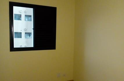 Apartamento para Alugar, Santa Inês