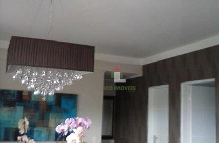Apartamento Duplex para Venda, Carandiru
