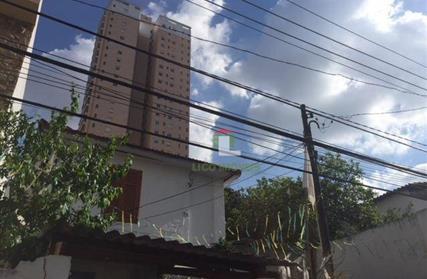 Terreno para Venda, Vila Dom Pedro II