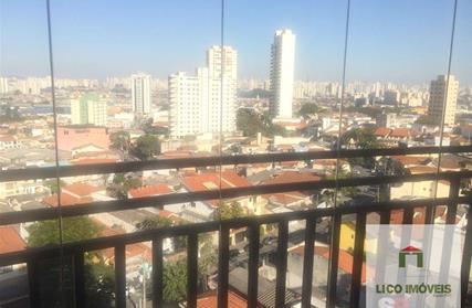 Apartamento para Venda, Vila Maria Alta