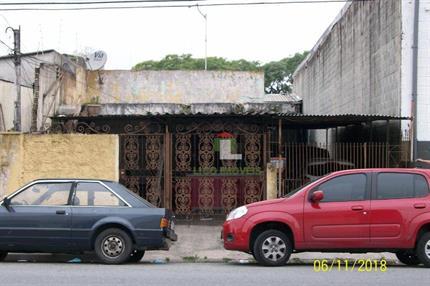 Terreno para Venda, Vila Guilherme