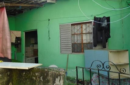 Casa Térrea para Venda, Jardim Centenário