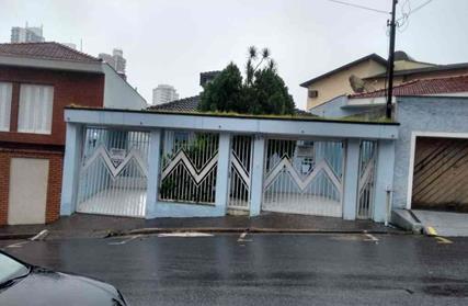 Casa Térrea para Alugar, Jardim França