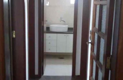 Apartamento para Venda, Vila Ede