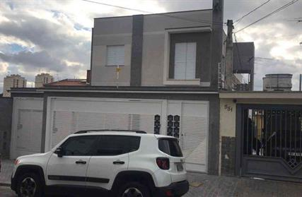 Condomínio Fechado para Alugar, Vila Medeiros