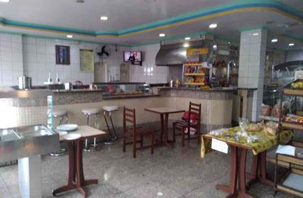 Sala Comercial para Venda, Vila Ede
