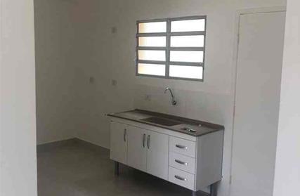 Condomínio Fechado para Alugar, Tucuruvi