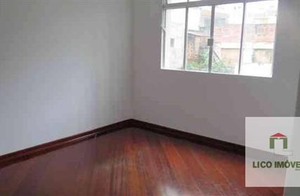 Apartamento para Venda, Jardim Bela Vista (Zona Norte)