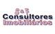 Imobili�ria S&F Consultores Imobili�rios