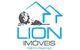 Imobiliária Lion Imóveis