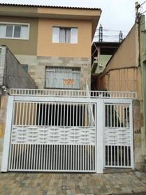 Sobrado para Venda, Vila Pereira Cerca