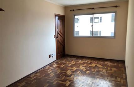 Apartamento para Alugar, Chora Menino