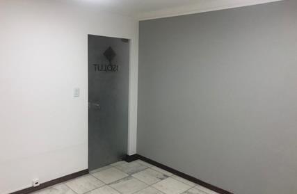 Sala Comercial para Alugar, Alto de Santana