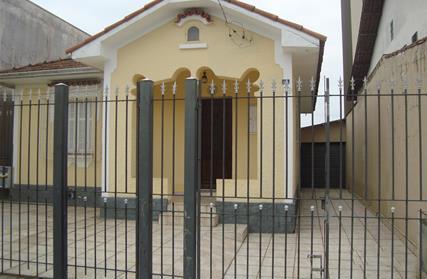 Casa Térrea para Alugar, Vila Constança