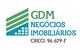 Imobili�ria GDM Neg�cios Imobili�rios