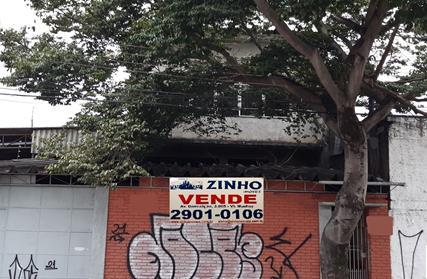 Galpão / Salão para Venda, Jardim Guançã