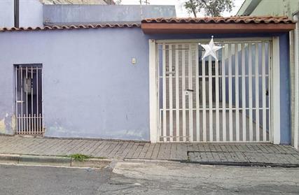 Sobrado para Venda, Jardim Maristela