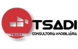 Tsadi Consultoria Imobiliária