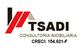 Imobiliária Tsadi Consultoria Imobiliária