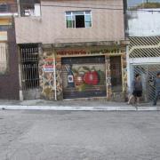 Ponto Comercial para Alugar, Jaraguá