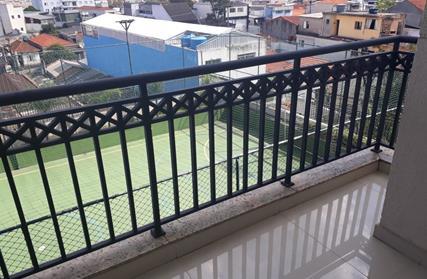 Apartamento para Venda, Jardim Japão