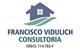 Imobiliária Francisco Vidulich Consultoria