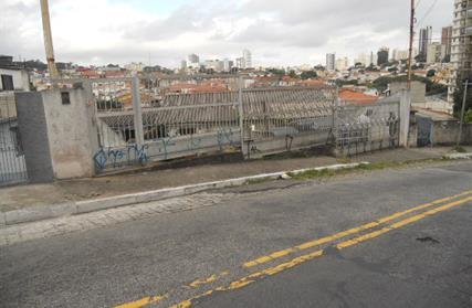 Terreno para Venda, Vila Aurora (Zona Norte)