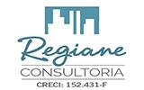 Regiane Consultoria