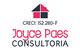 Joyce Paes Consultoria