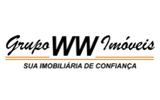Grupo WW Imóveis