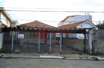 Casa Térrea para Venda, Vila Nilo