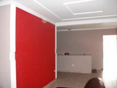 Sobrado / Casa - Jardim Peri- 730.000,00
