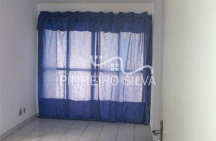 Apartamento para Venda, Vila Dionisia