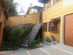Sobrado / Casa para Venda, Jardim Bibi