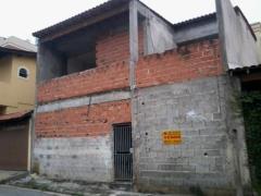 Sobrado / Casa para Venda, Chora Menino