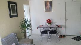 Apartamento para Venda, Vila Nova Galvão