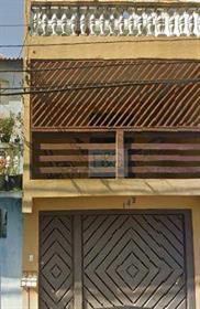 Condomínio Fechado para Venda, Jardim Brasília (Zona Norte)