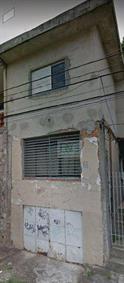 Casa Térrea para Venda, Vila Catupia