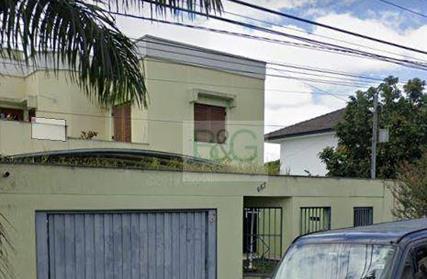 Condomínio Fechado para Venda, Jardim Guapira