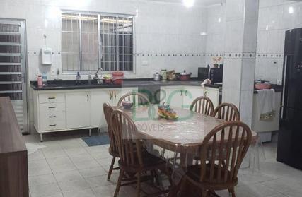 Condomínio Fechado para Venda, Vila Bela Vista (Zona Norte)