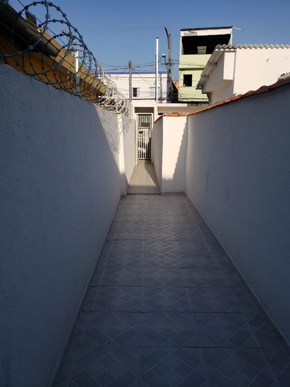 Ampliar Foto 2