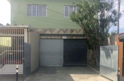 Casa Comercial para Alugar, Jardim Guançã