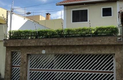 Casa Comercial para Alugar, Jardim Leonor Mendes de Barros