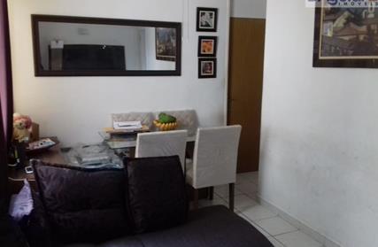 Apartamento para Alugar, Vila Celeste