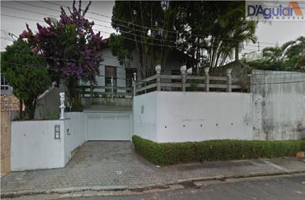 Sobrado para Venda, Jardim São Bento