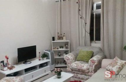 Apartamento para Venda, Vila Medeiros