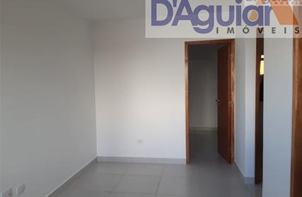 Apartamento para Alugar, Vila Nova Mazzei